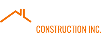 Goncharov Construction Inc.